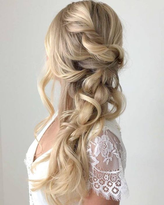 graduation hair styles best wedding hairstyles featured hairstyle hair and 1619