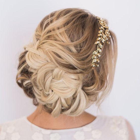 Featured: Hair and Makeup by Steph...