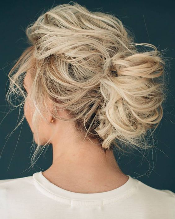 Featured: Hair and Makeup by Steph