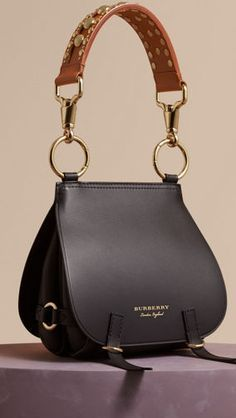 Burberry Handbags Collection & more details...