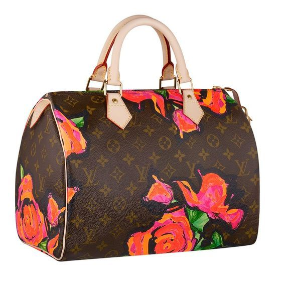 Louis Vuitton Bags Collection  & More Accessories You Can Buy Online Right Now