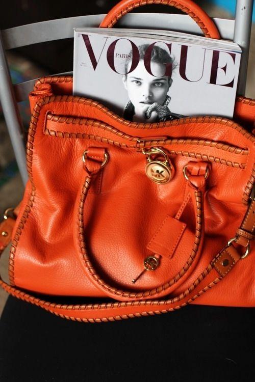 Michael Kors Handbags Collection