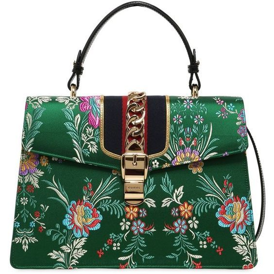 Gucci Bags Collection...