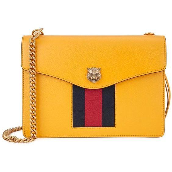 Gucci Handbags Collection...