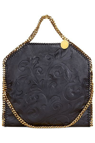 Luxury Handbags Collection & More Details...