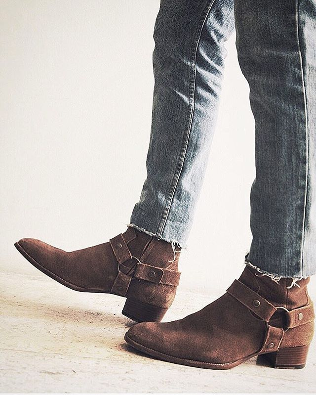 Stylish Mens Jeans Cheap