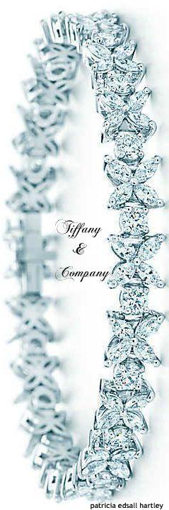Diamond Bracelet...