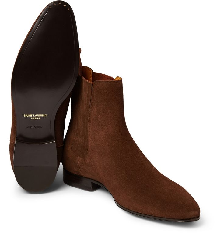 the best s shoes and footwear laurent suede