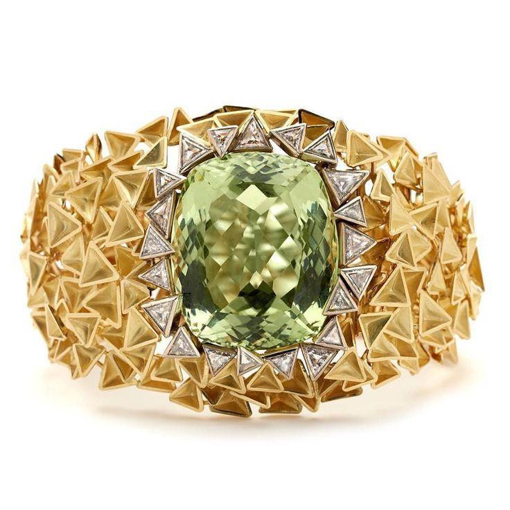50 Me gusta, 1 comentarios - High Jewellery Dream (@highjewellerydream) en Insta...