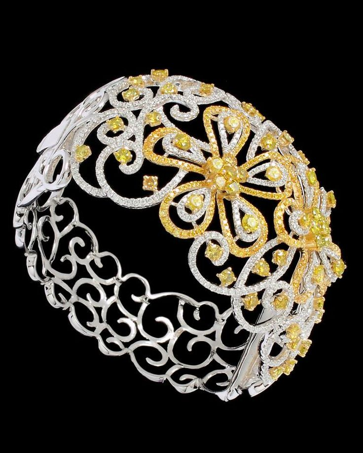 Hazoorilal Jewellers Greater Kailash...