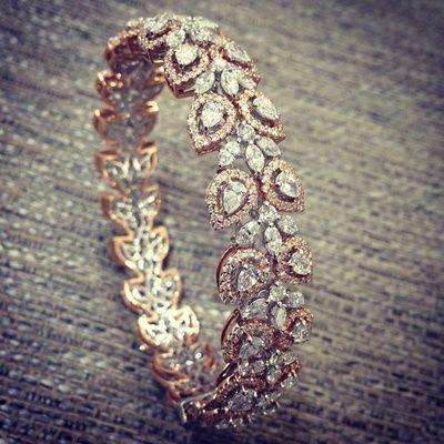 Vishal Jewels Info & Review | Wedding Jewellery in Delhi NCR | Wedmegood...