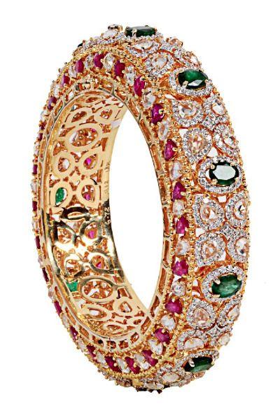 Wedding Jewellery Photos. Browse through thousands of Wedding Jewellery Photos f...