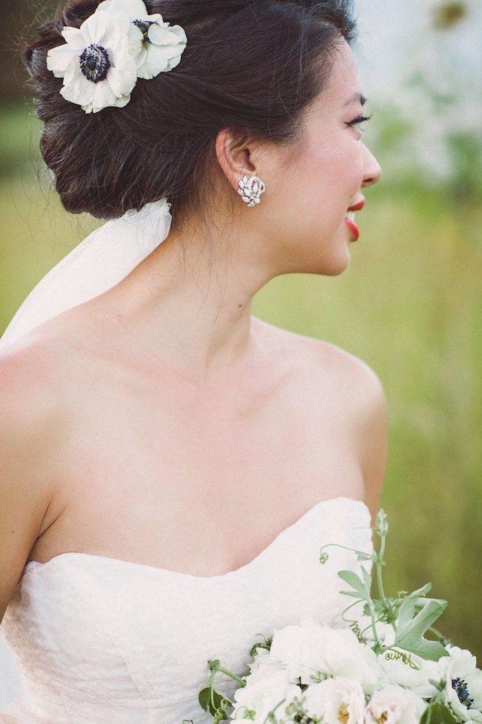Featured Photographer: 822 Weddings...