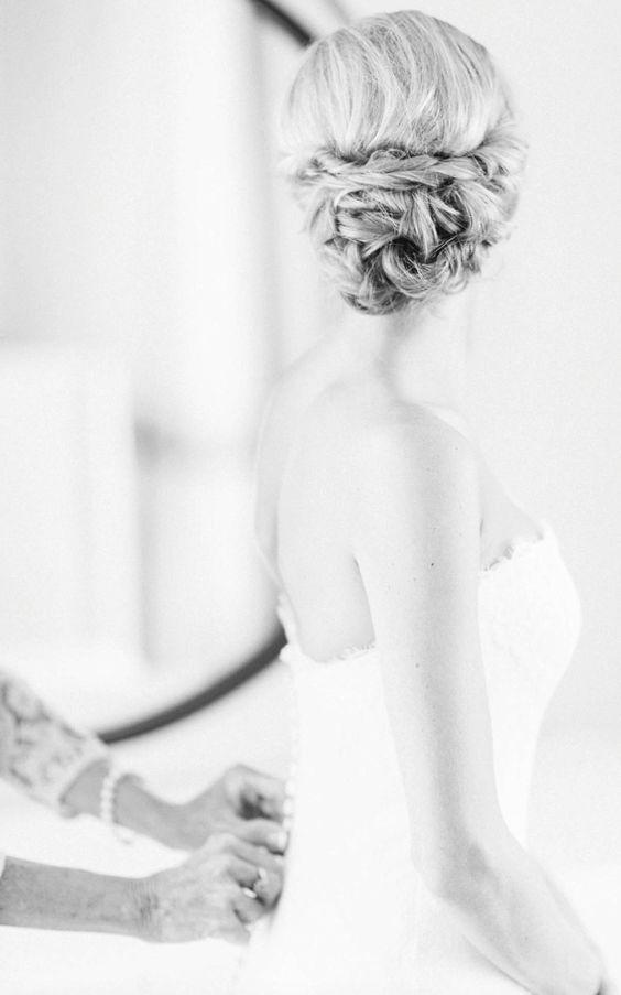 Featured Photographer: Elizabeth Fogarty Photography...