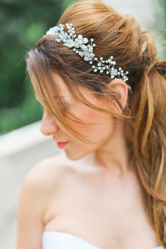 Featured photographer: Ivy and Stone Photography...