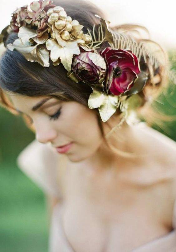 Featured Photographer: Kayla Barker Photography...