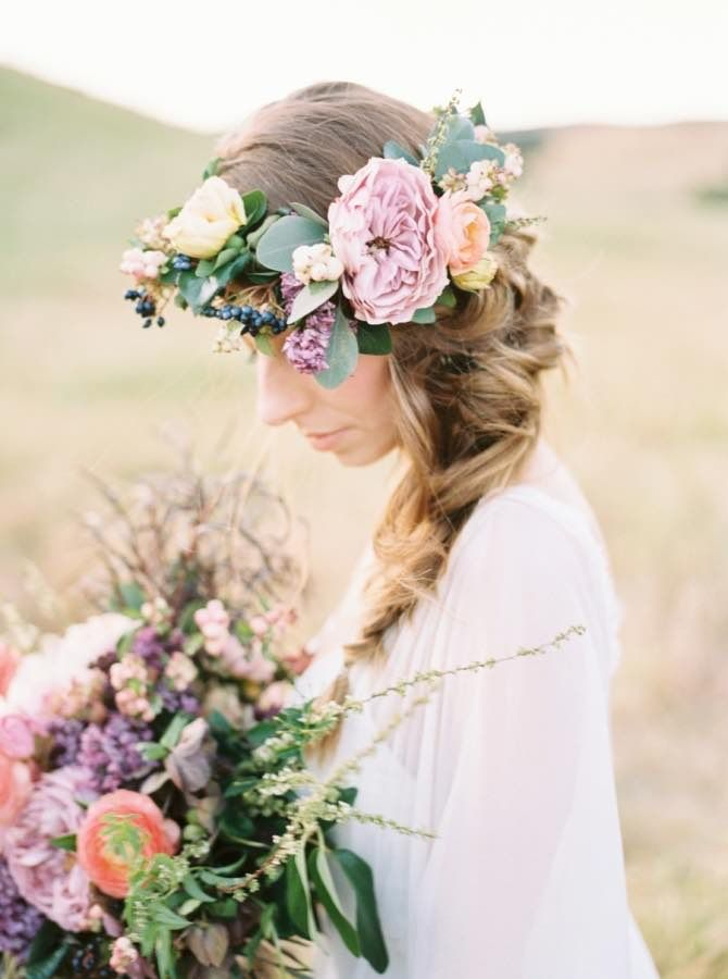 photo: This Girl Nicole Photography...