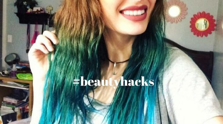Need beauty hacks? Check out these amazing and useful beauty hacks, makeup tutor...