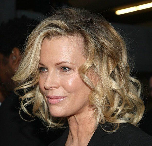 Short, Curly Hairstyles For Older Women, check it out at makeuptutorials.c...