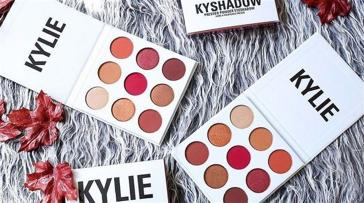 Are you getting a bit frustrated because you can't get your hands on Kylie J...