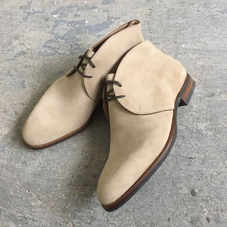 935 Likes, 6 Comments - SAINT CRISPIN'S (Saint Crispin's Shoes) on Insta...