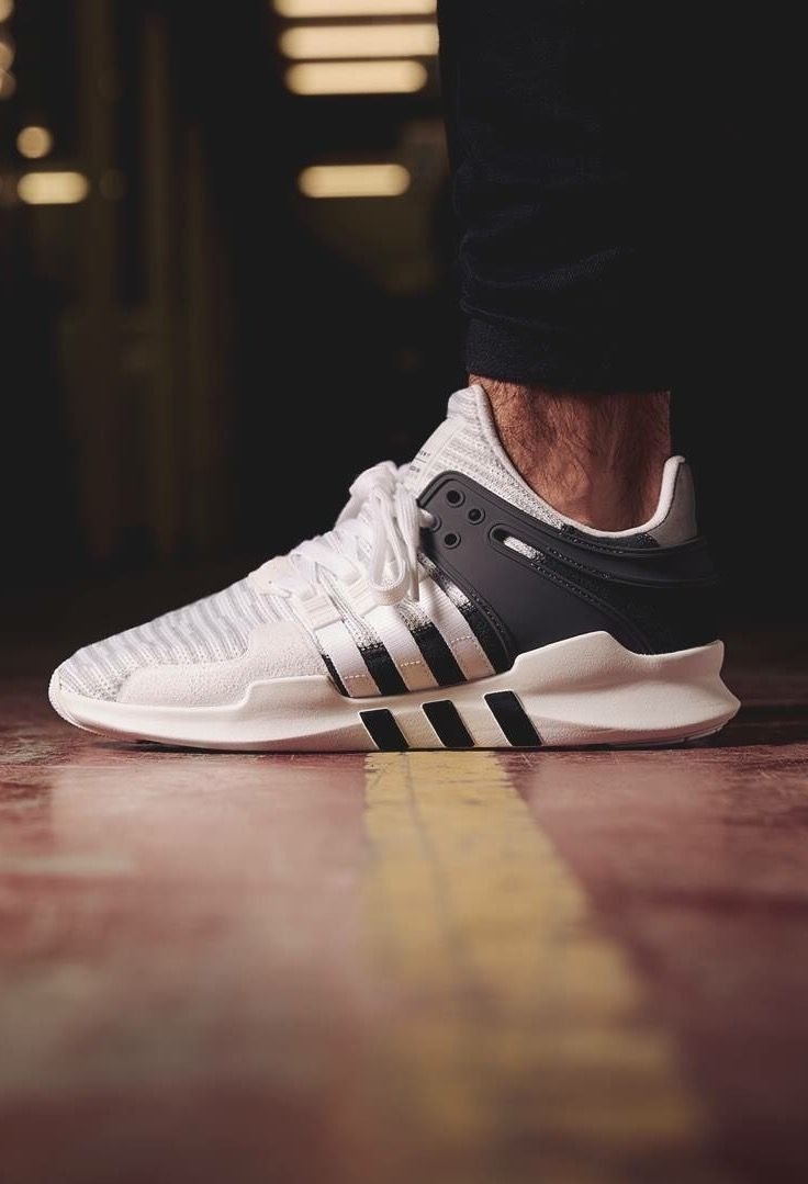 3a890f0dc1c The Best Men s Shoes And Footwear   adidas EQT Support ADV - Fashion ...