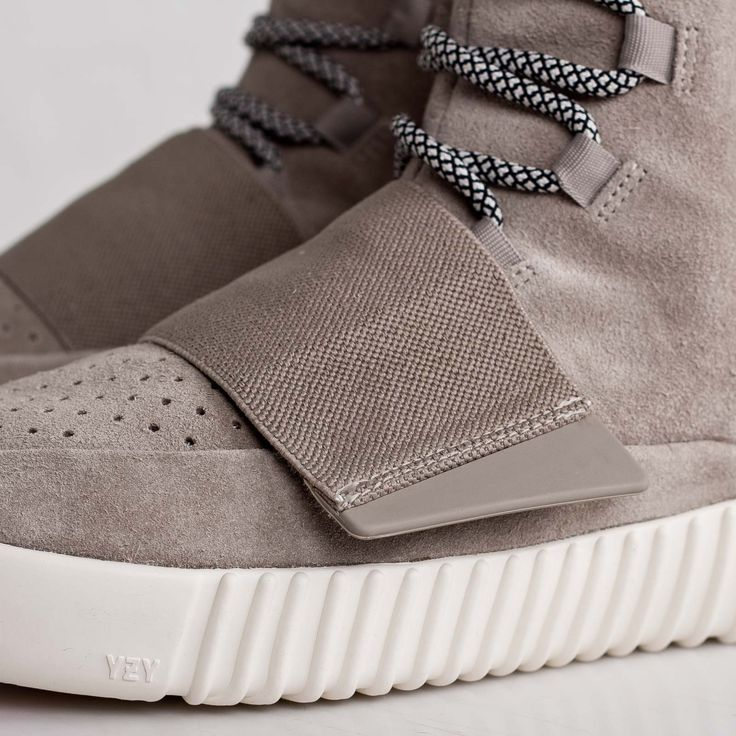 official photos 39f30 79223 The Best Men's Shoes And Footwear : adidas Yeezy 750 Boost ...