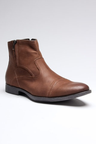 Ankle boot keys: #footwear #shoes #for #men #shoe #mens #boots #winter...