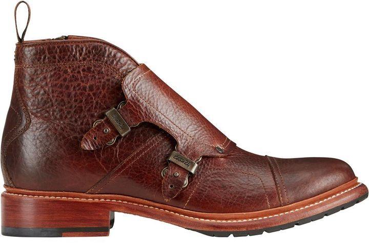 Ariat Montclair Boot