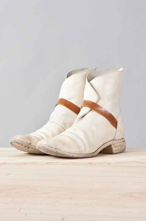 Epic boots - Carol Christian Poell...