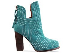 jeff cambpell 'fiona' in turquoise - xtremely sick