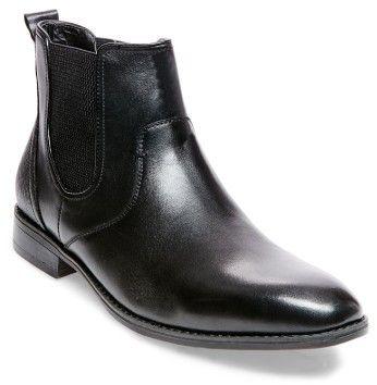 Men's Steve Madden Lobert Chelsea Boot