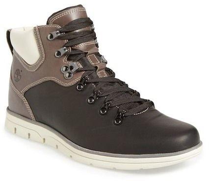 Timberland Bradstreet Hiking Boot