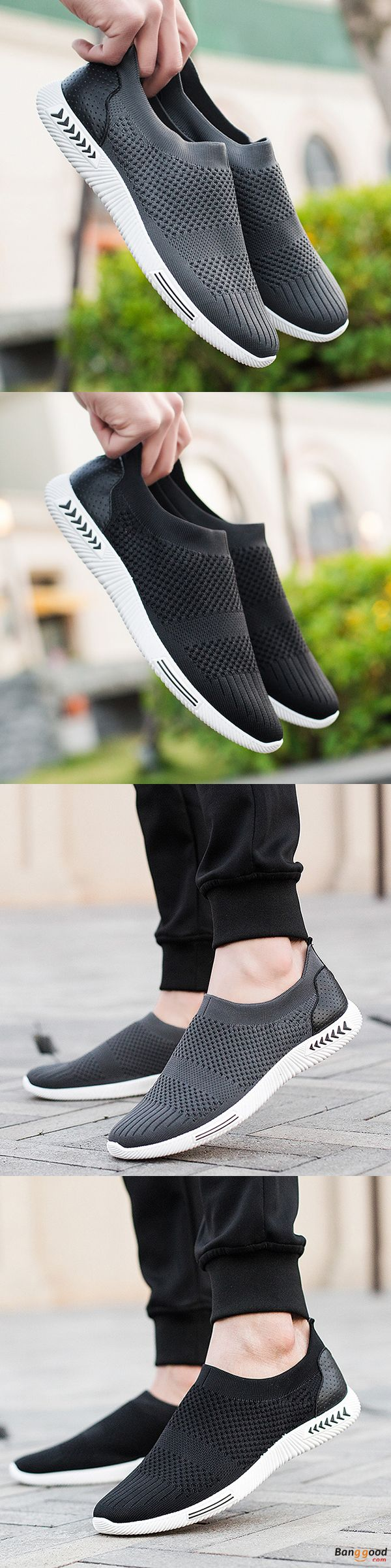 US$24.88 + Free shipping. Sneaker, Reasonable Shoes, Men Shoes, Mesh Shoes, Brea...