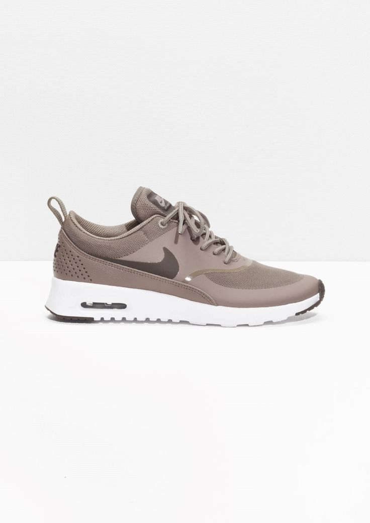 Wow,So surprising! Nike shoes outlet discount site,Only $21!Check it out!! I&#39...