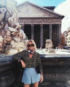 Claire Rose Cliteur (@claartjerose) • Photos et vidéos Instagram