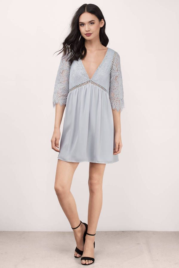 New at Tobi | Latest Online Clothing, Trendy Dresses, Cute Shoes, Sexy Designs For Women, Teens & Juniors
