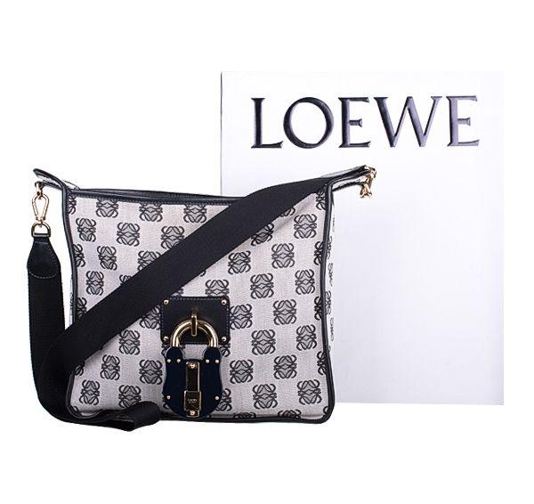 #Loewe #logo #CrossBodyBag #womanfashion #Luxury Collection #handbag #bags avail...