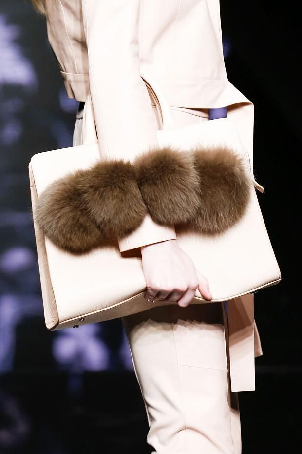 New Trends & More Luxury Accessories You Can Buy Online Right Now