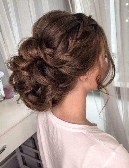 Featured Hairstyle: lavish.pro; www.lavish.pro; Wedding hairstyle idea....