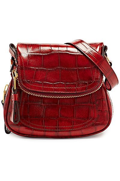 Tom Ford Handbags Collection & more details...