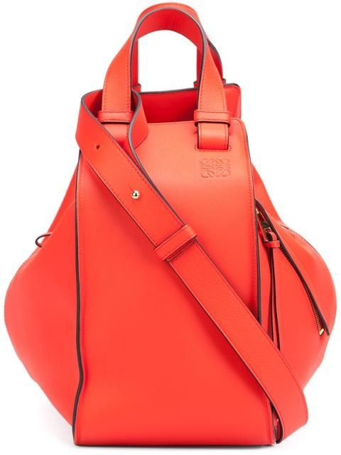 Loewe Handbags Collection & more details