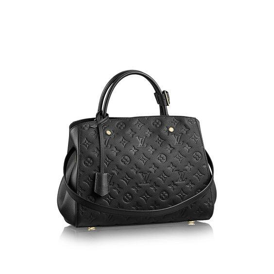 Louis Vuitton Collection Handbags & more details