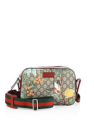 Gucci Collection Handbags & more details