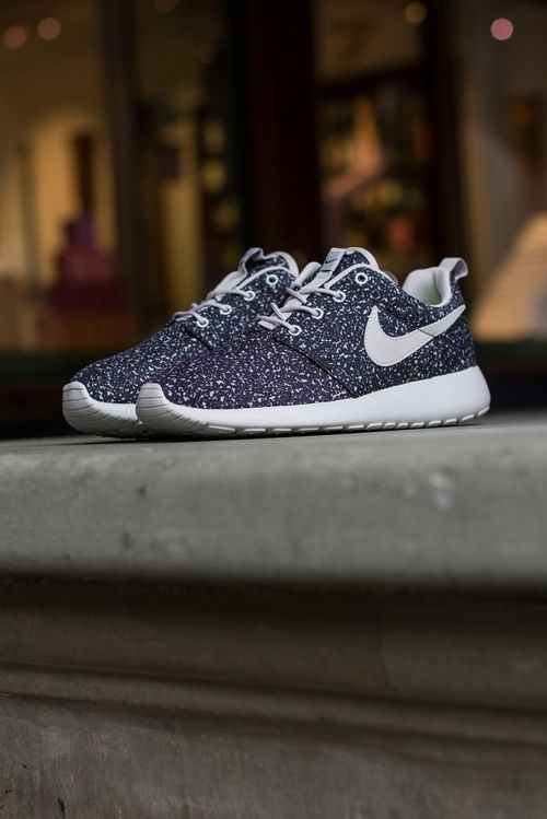 Nike Roshe Run #sneakers