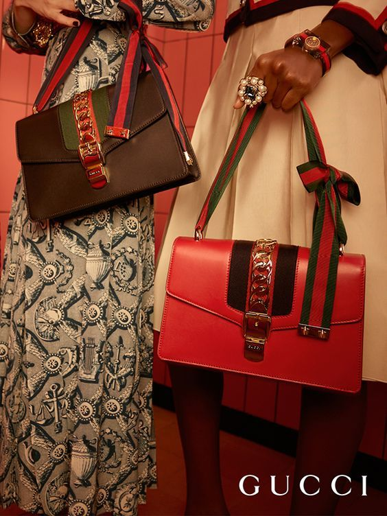 Women S Handbags Amp Bags Gucci Handbags Collection Amp More