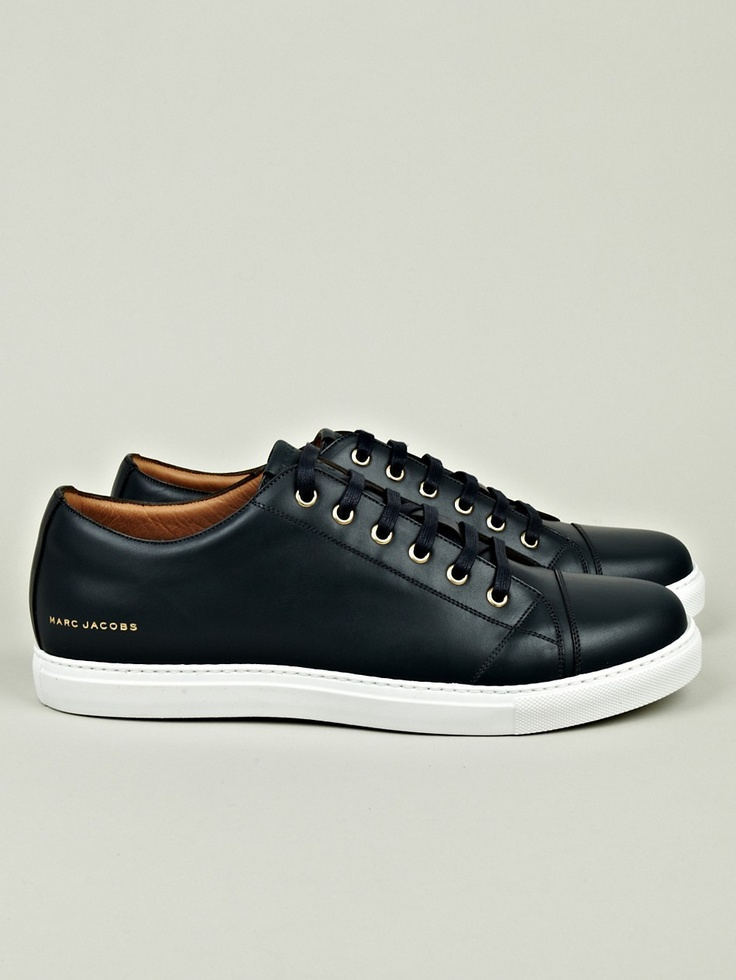 Buy Cheap Casual Shoes Online