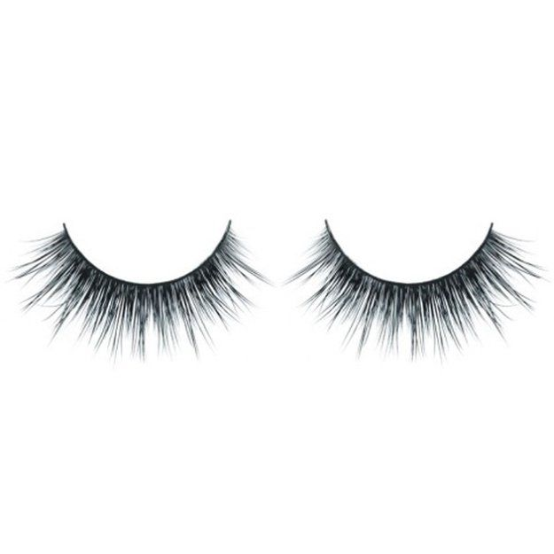 Beauty Flutterfluff Black Raquel Mink Lashes   The Most Popular Beauty Products ...