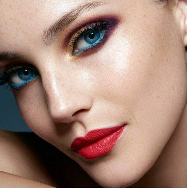 ... homecoming eye makeup ideas latest reviews ...