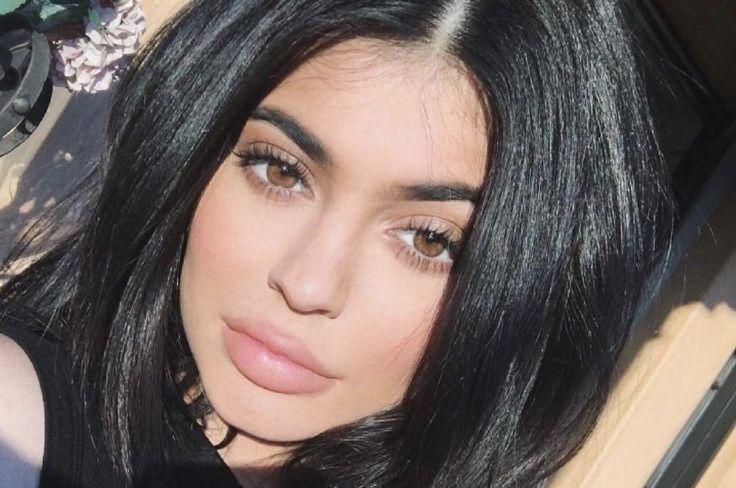 Makeup Tutorial | Get Kylie Jenner Instagram-Worthy Makeup